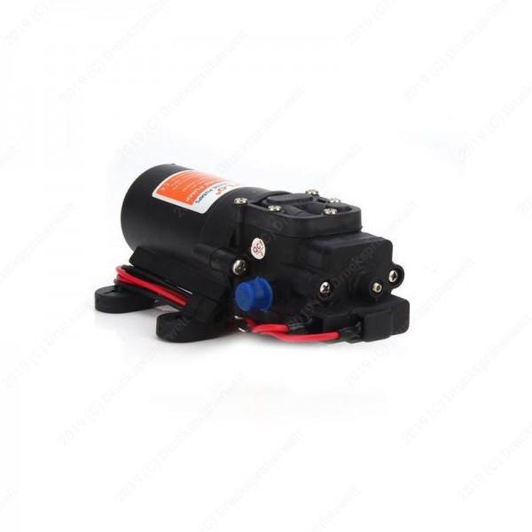 Membranpumpe 12V für RX12/VX20 Blei-Gel Akku-Drucksprüher
