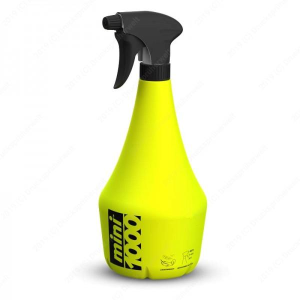 S1000 Pumpsprüher 1 Liter
