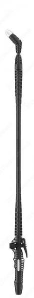 VA135 Composite Sprühlanze 80-135 cm mit Griff