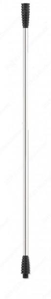 T100 Lanzenverlängerung 1 Meter für Sprühlanzen